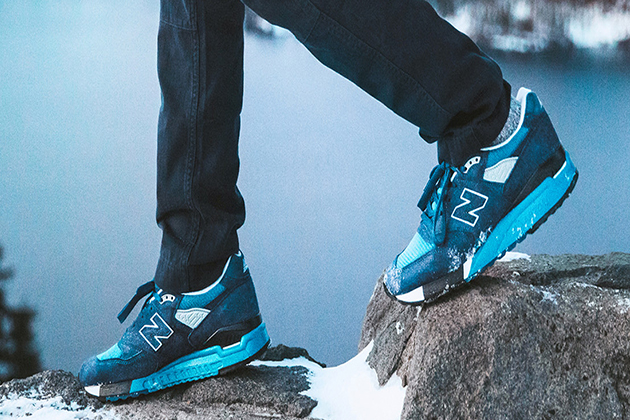 new products 5afdf d8f1c New Balance 998 Crater Lake-03 | OneMachi 科技资讯网